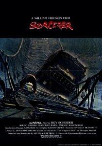 sorcerer-1977_movie-poster-william-friedkin-thriller