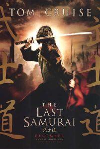 1090099-last_samurai