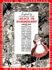 alice-in-wonderland-1933-sheet-music_leo-robin-w-dimitri-tiomkin-nathaniel-finston-m-famous-music-corp-new-york-8pgs