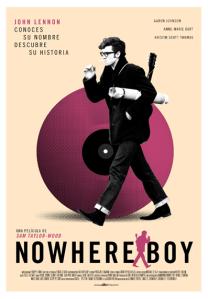 nowhereboy_doble_03