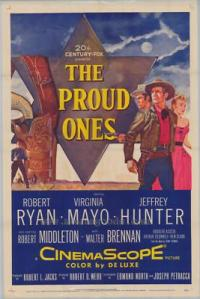 the_proud_ones-167642597-large