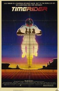 timerider-movie-poster-1982-1020235063