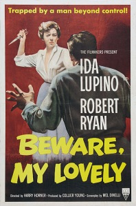beware_my_lovely_movie_poster
