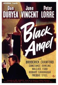 black_angel-813495810-large