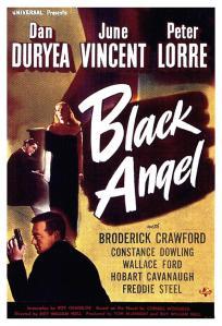black_angel-813495810-large