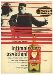 intimni_osvetleni-978564331-large