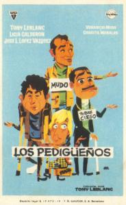los_pedig_e_os-780635103-large