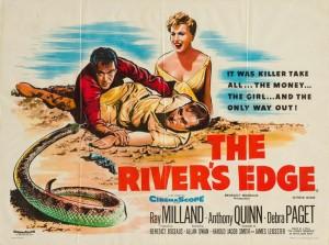 the-rivers-edge-1957-original-vintage-uk-quad-film-movie-poster