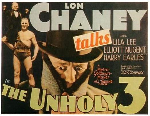 unholy-3