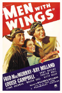 1938-men-with-wings