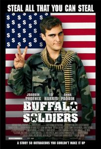 buffalo_soldiers_film_poster