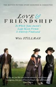 love-friendship-film-tie-in