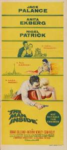 the-man-inside-movie-poster-1958-1010681658