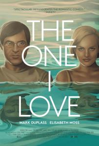 the_one_i_love-353733472-large