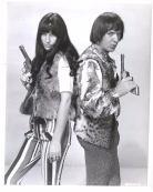 foto-cine-sonny-cher-good-times-1967-D_NQ_NP_998301-MLA20315882197_062015-F