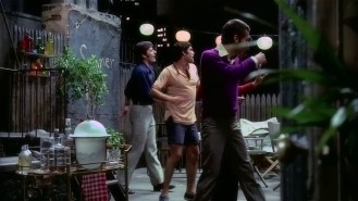 the-boys-in-the-band-1970-1080p-largescreenshot2