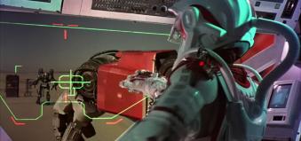 RobotJoxBanner