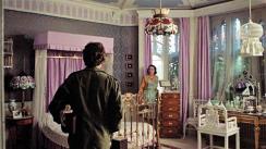 Nicholas-Clay-Patricia-Neal-The-Night-Digger-1971