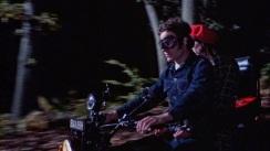 Night+Digger+1971+movie+pic2
