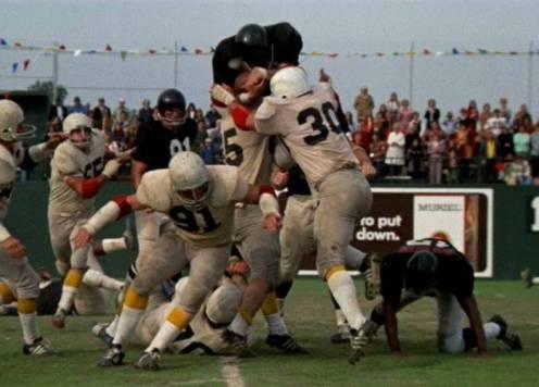 the-longest-yard-1974-03-max