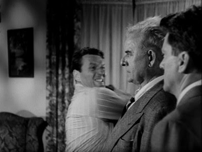The Threat (1949) __4