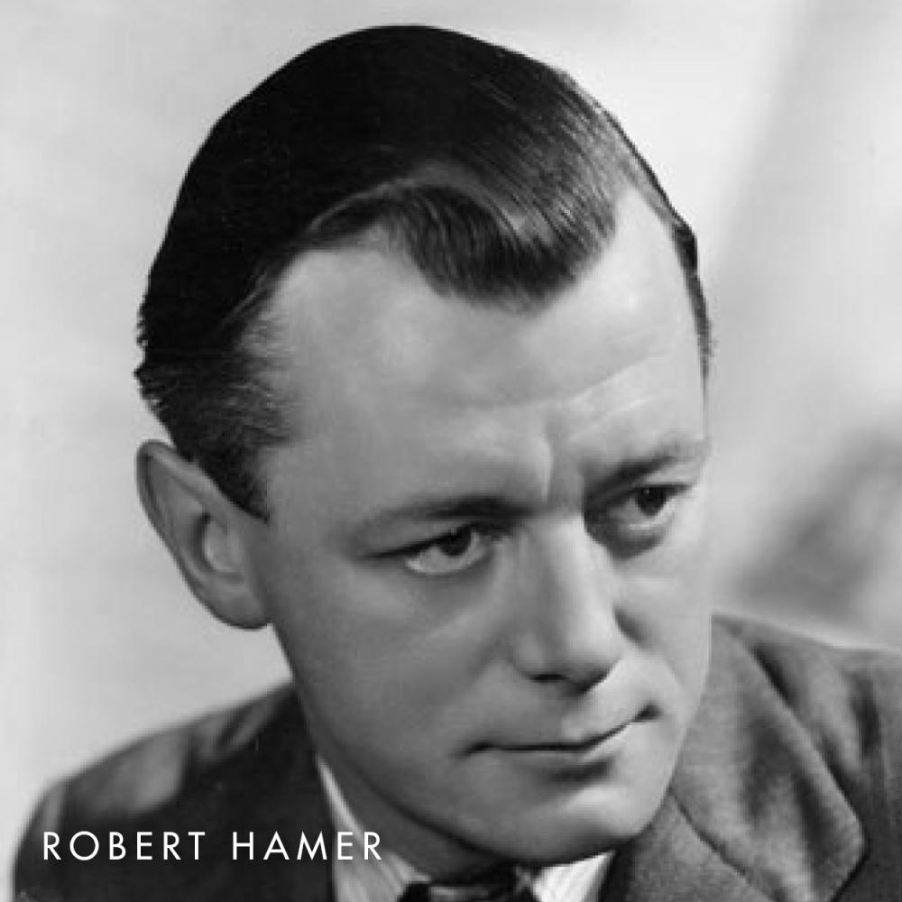 Robert-Hamer