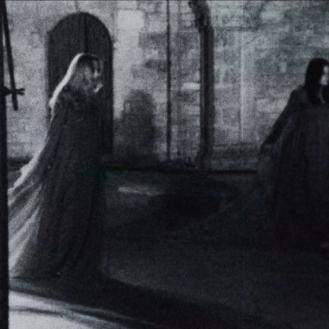 800__cuadecuc_vampir08_blu-ray_
