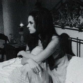 cuadecuc-vampir-1971-2