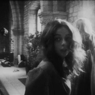 cuadecuc-vampir_05