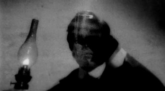 fotograma-iii-de-cuadecuc-vampir-1970