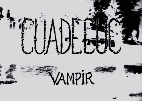 title_vampir_cuadecuc_blu-ray_