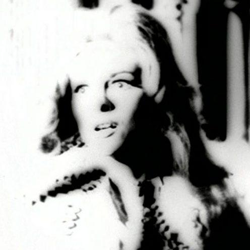 vampir-cuadec-by-pere-portabella-3-courtesy-grasshopper-film-1440x810