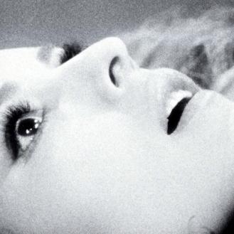 www.closeupfilmcentre