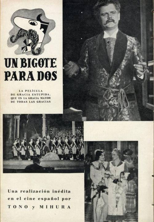 Un_bigote_para_dos-859781292-large