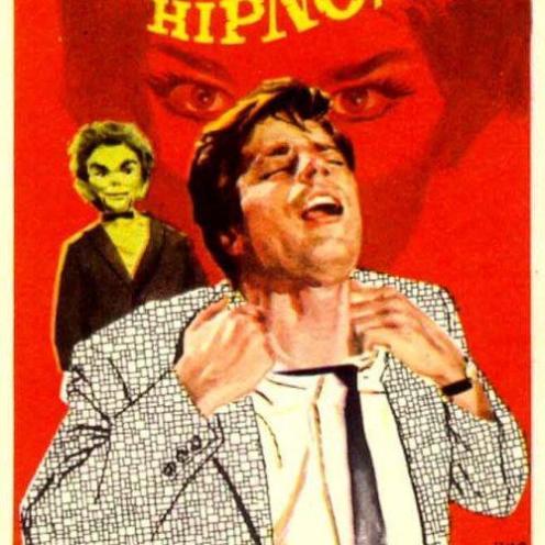 Hipnosis-311907579-large