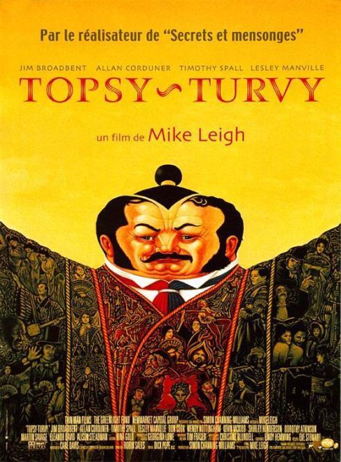 Topsy_Turvy-836340515-large