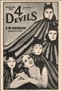 200full-4-devils-poster