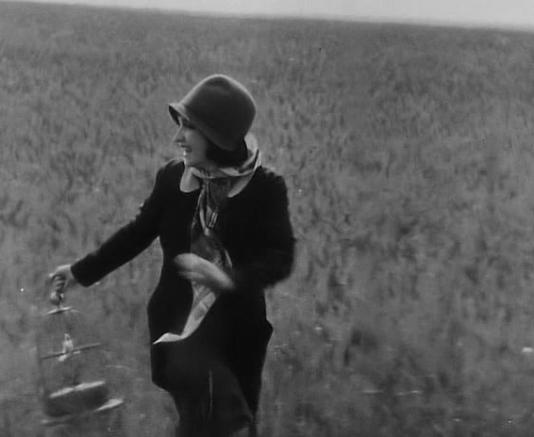 mary-duncan-city-girl-1930-wheat