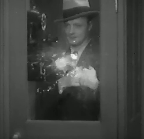 bad-company-1931-8-the-demise-of-crump