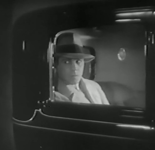 bad-company-1931-9-gorio-spies-on-the-ambush-that-he-assumes-will-kill-steve