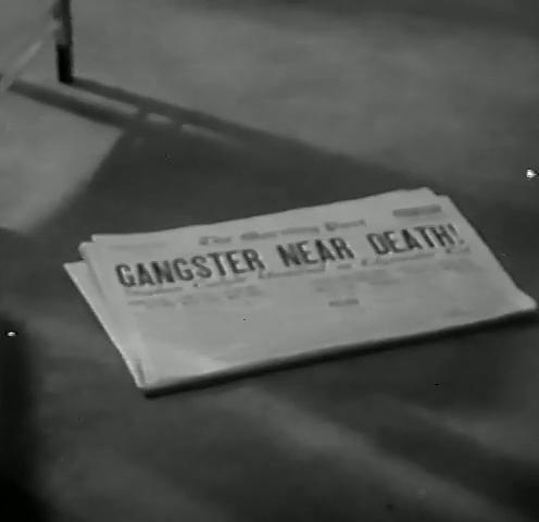 bad-company-1931-closer